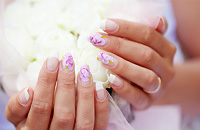 Gel Nail Training Course